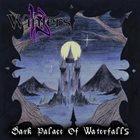 13 WINTERS Dark Palace of Waterfalls album cover