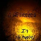 16 STITCHES In the Tunnel album cover