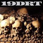19DRT 19DRT album cover