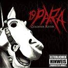 19PARA Goldener Reiter album cover