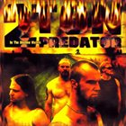 2 TON PREDATOR In the Shallow Waters album cover