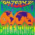 24-7 SPYZ Gumbo Millennium album cover