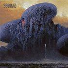 3000AD The Void album cover