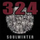 324 Soulwinter album cover