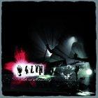 4LYN Live in Hamburg album cover