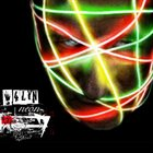 4LYN Neon album cover