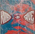 5IVE Kid606 vs. 5ive's Continuum Research Project album cover
