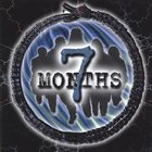 7 MONTHS 7 Months album cover