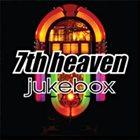 7TH HEAVEN Jukebox album cover