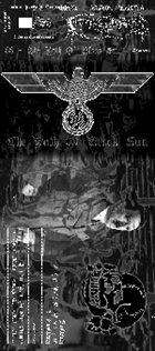 88 The Path of Black Sun album cover