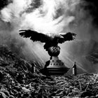 88 War Eagle album cover