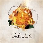 A CROWD OF REBELLION Calendula album cover
