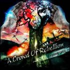 A CROWD OF REBELLION Zygomycota album cover