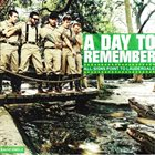 A DAY TO REMEMBER All Signs Point To Lauderdale album cover