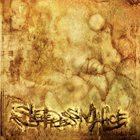 A SLEEPLESS MALICE A Sleepless Malice album cover