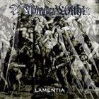 A WINTER WITHIN Lamentia album cover