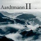 AARDTMANN OP VUURTOBERG Aardtmann II album cover