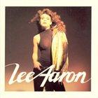 LEE AARON Lee Aaron album cover
