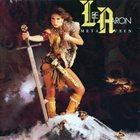 LEE AARON Metal Queen album cover