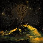 AASTRAAL Tuba Mirum Spargens Sonum per Sepulcra Regionum, Coget Omnes Ante Thronum album cover