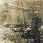 ABADDON INCARNATE Nadir album cover