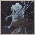 ABADDON INCARNATE Pessimist album cover