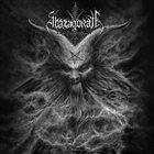 ABAZAGORATH Abazagorath album cover