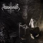 ABAZAGORATH The Satanic Verses album cover