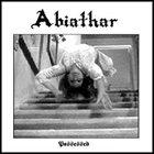 ABIATHAR Possessed album cover