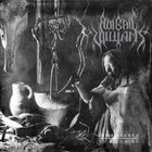 ABIGAIL WILLIAMS From Legend To Becoming album cover