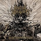 ABIGAIL WILLIAMS In the Absence of Light album cover