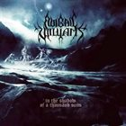 ABIGAIL WILLIAMS Tour 2009 EP / In the Shadow of a Thousand Suns (Agharta) album cover