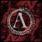 ABLAZE Return To Dust album cover