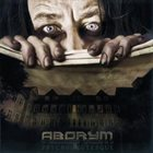 ABORYM Psychogrotesque album cover