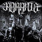 ABRAXIS Abraxis album cover