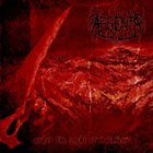 ABSENTA Under the Sight of Mulhacen album cover
