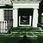 ABSINTHROPY Black Shoals / Absinthropy album cover