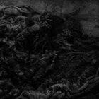 ABSTRACTER Dark Circles / Abstracter album cover