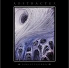 ABSTRACTER Tomb Of Feathers album cover