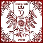 ABUSIVENESS Nowa era album cover