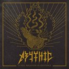 ABYTHIC A Full Negation Of Existence album cover