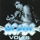 AC/DC Volts album cover