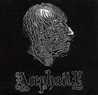 ACEPHALIX Acephalix (2009) album cover