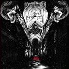 ACEPHALIX Deathless Master album cover