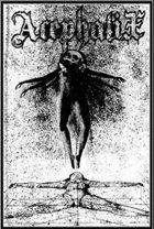 ACEPHALIX Flesh Torn in Twilight album cover