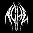 ACHE Ache album cover