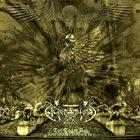 ACHERONTAS Tat Tvam Asi (Universal Omniscience) album cover