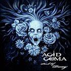 ACID CØMA (1) Stink Of Decay album cover