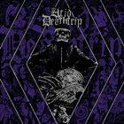 ACID DEATHTRIP Acid Deathtrip album cover
