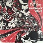 ACID DEATHTRIP Acid Deathtrip / Hangman's Chair album cover